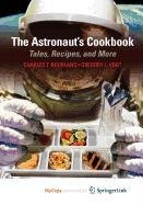 9781441906250: The Astronaut's Cookbook