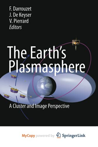 The Earths Plasmasphere: A Cluster and Image Perspective