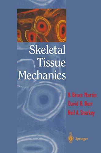 9781441931283: Skeletal Tissue Mechanics