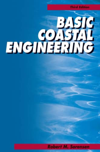 9781441936103: Basic Coastal Engineering