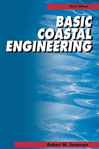9781441936103: Basic Coastal Engineering