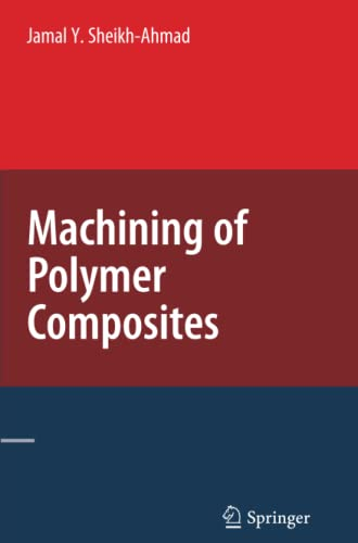 9781441942043: Machining of Polymer Composites