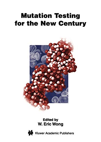 9781441948885: Mutation Testing for the New Century (Advances in Database Systems)