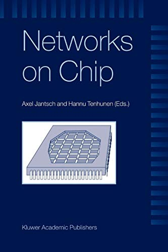 9781441953445: Networks on Chip