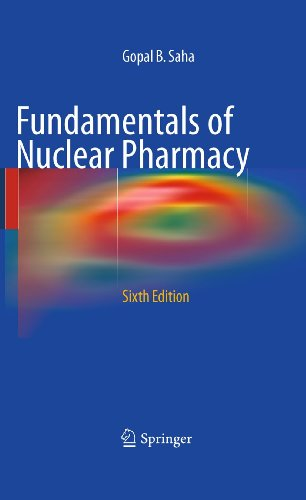 9781441958594: Fundamentals of Nuclear Pharmacy