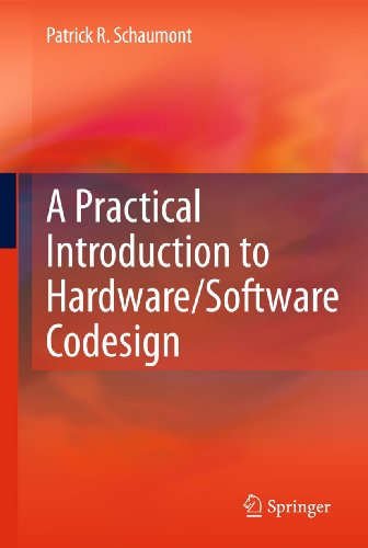 9781441959997: A Practical Introduction to Hardware/Software Codesign