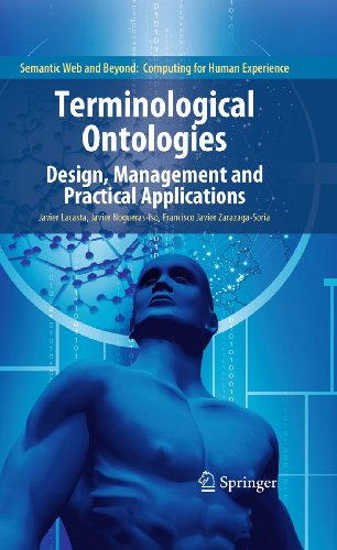 9781441969804: Terminological Ontologies: Design, Management and Practical Applications (Semantic Web and Beyond)