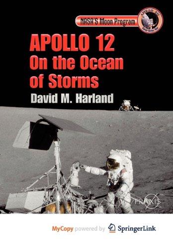 9781441976086: Apollo 12 - On the Ocean of Storms