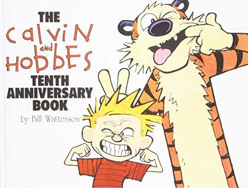 9781442006300: Calvin and Hobbes