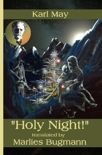 9781442103443: Holy Night!: Karl May (2nd rev ed, out-of-print)