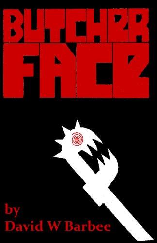 9781442106031: Butcherface