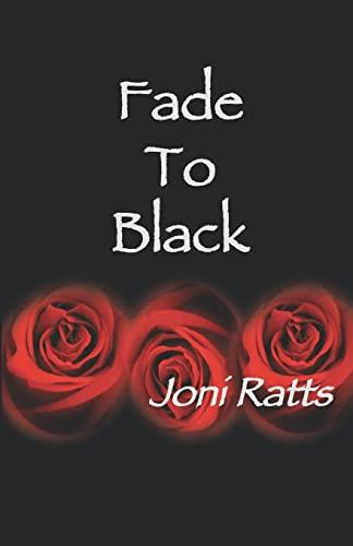 9781442107038: Fade To Black