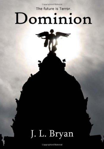 9781442110830: Dominion