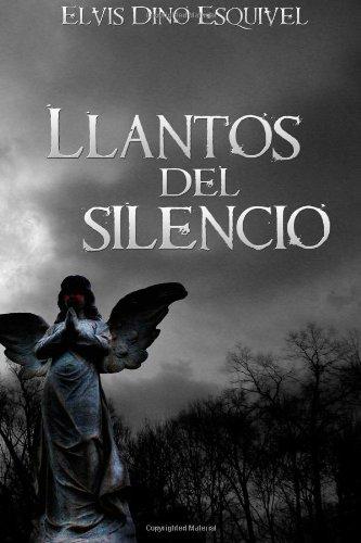 9781442118850: Llantos del Silencio