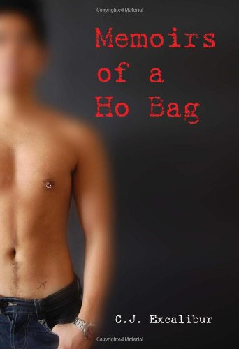 9781442120563: Memoirs of a Ho Bag