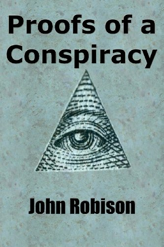 9781442147683: Proofs of a Conspiracy