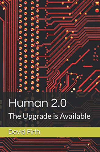 9781442148512: Human 2.0: The Upgrade is Available