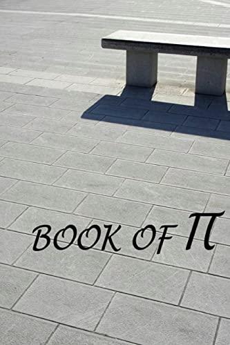 9781442150492: Book of Pi