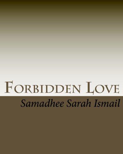 9781442162792: Forbidden Love: Part 1