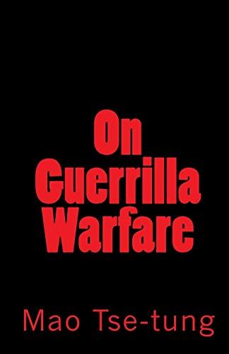 9781442166714: On Guerrilla Warfare