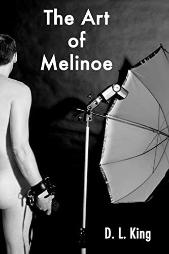 9781442170452: The Art of Melinoe