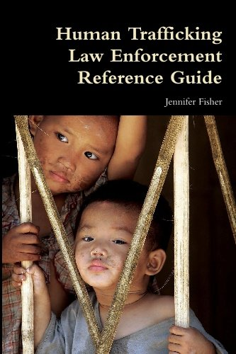 9781442175365: Human Trafficking: Law Enforcement Resource Guide