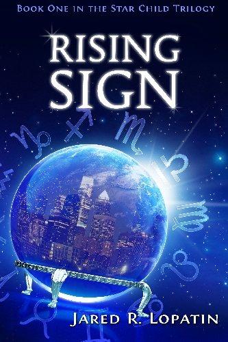 9781442177000: Rising Sign: Volume 1