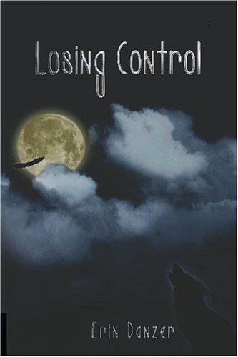 9781442193086: Losing Control