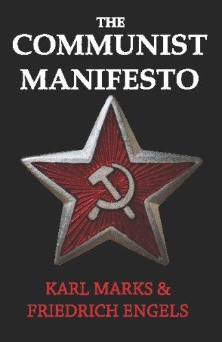 9781442194281: The Communist Manifesto