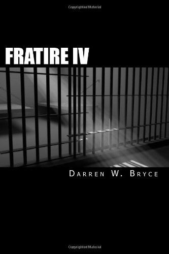 9781442196186: Fratire 4