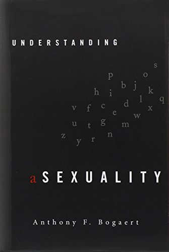 9781442200999: Understanding Asexuality