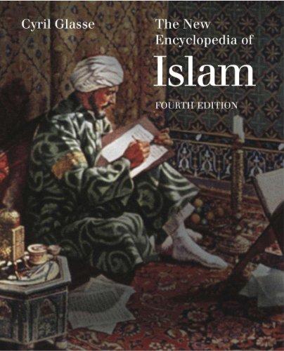 9781442223486: The New Encyclopedia of Islam