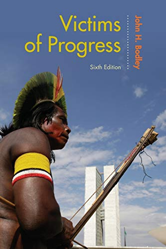 9781442226937: Victims of Progress
