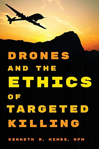 9781442231566: Drones and the Ethics of Targeted Killing