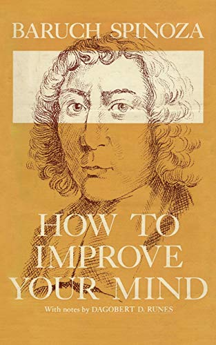 9781442234161: How to Improve Your Mind