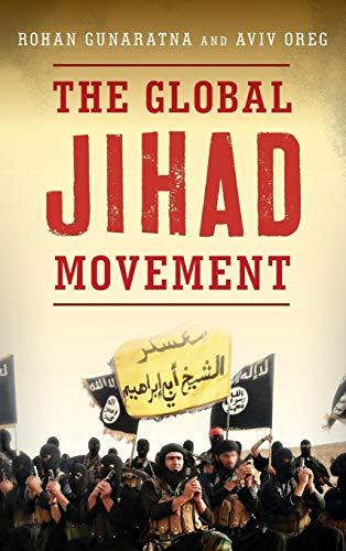 9781442245419: The Global Jihad Movement