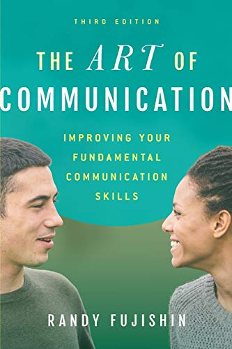messages the communication skill book Messages: the communication skills book book messages: the communication skills book enjoy unlimited ebooks, audiobooks, and more simply sign up to one of our plans and start browsing.
