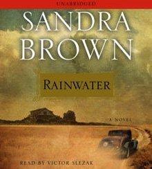 9781442300712: Rainwater