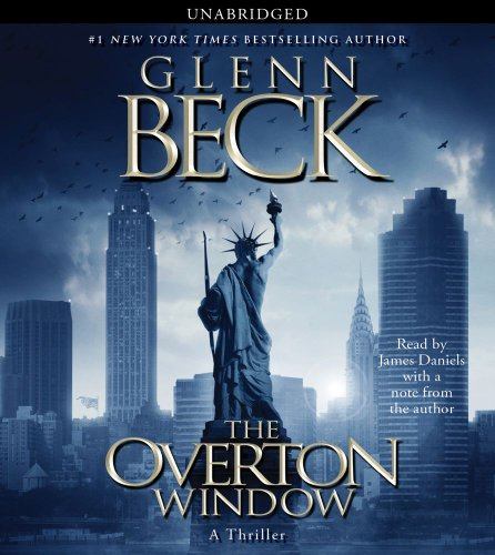9781442305243: The Overton Window