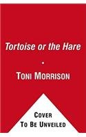 9781442334229: The Tortoise or the Hare