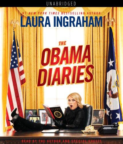 9781442336452: Obama Diaries