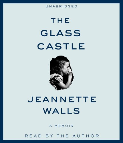 9781442339705: GLASS CASTLE 8D
