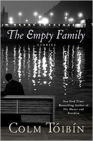 9781442339927: THE EMPTY FAMILY