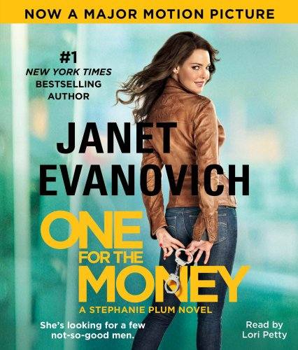 One for the Money: Evanovich, Janet/ Petty,