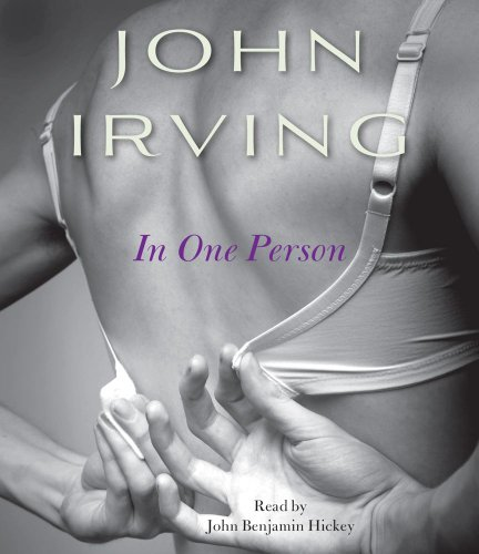 9781442349155: In One Person: A Novel