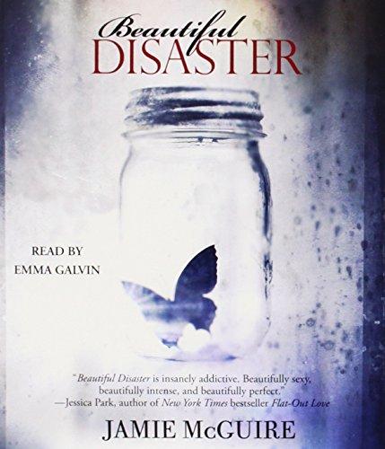 9781442359482: Beautiful Disaster