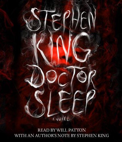 9781442362383: Doctor Sleep: A Novel