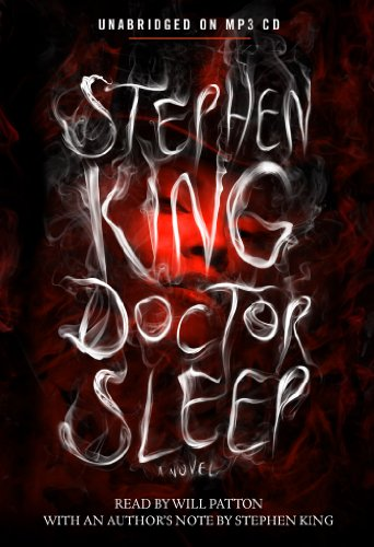 9781442362536: Doctor Sleep