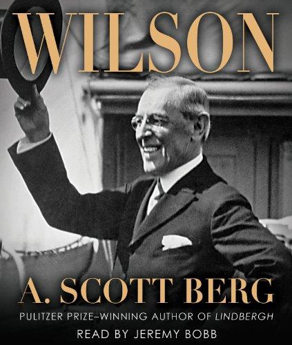 9781442365902: Wilson