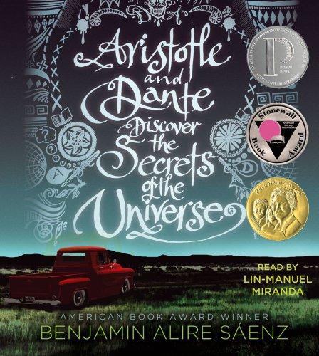 9781442366411: Aristotle and Dante Discover the Secrets of the Universe